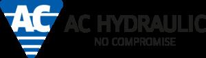 AC Hydraulic LOGO bred