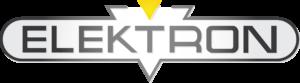 Logo-Elektron-BI-2013