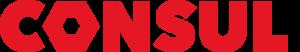 Logo Rot-Schwarz