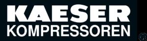 Logo_KAESER_D_CMYK_Vek_R (2)