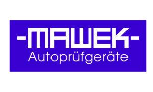 MAWEK_Logo_2021