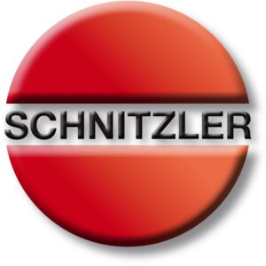 schnitzler_logo
